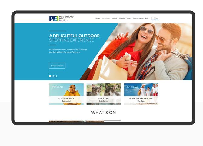 pe1_homepage1