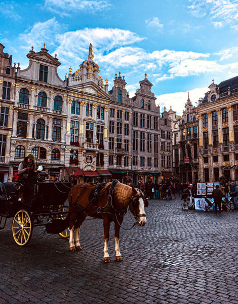 brussels_square