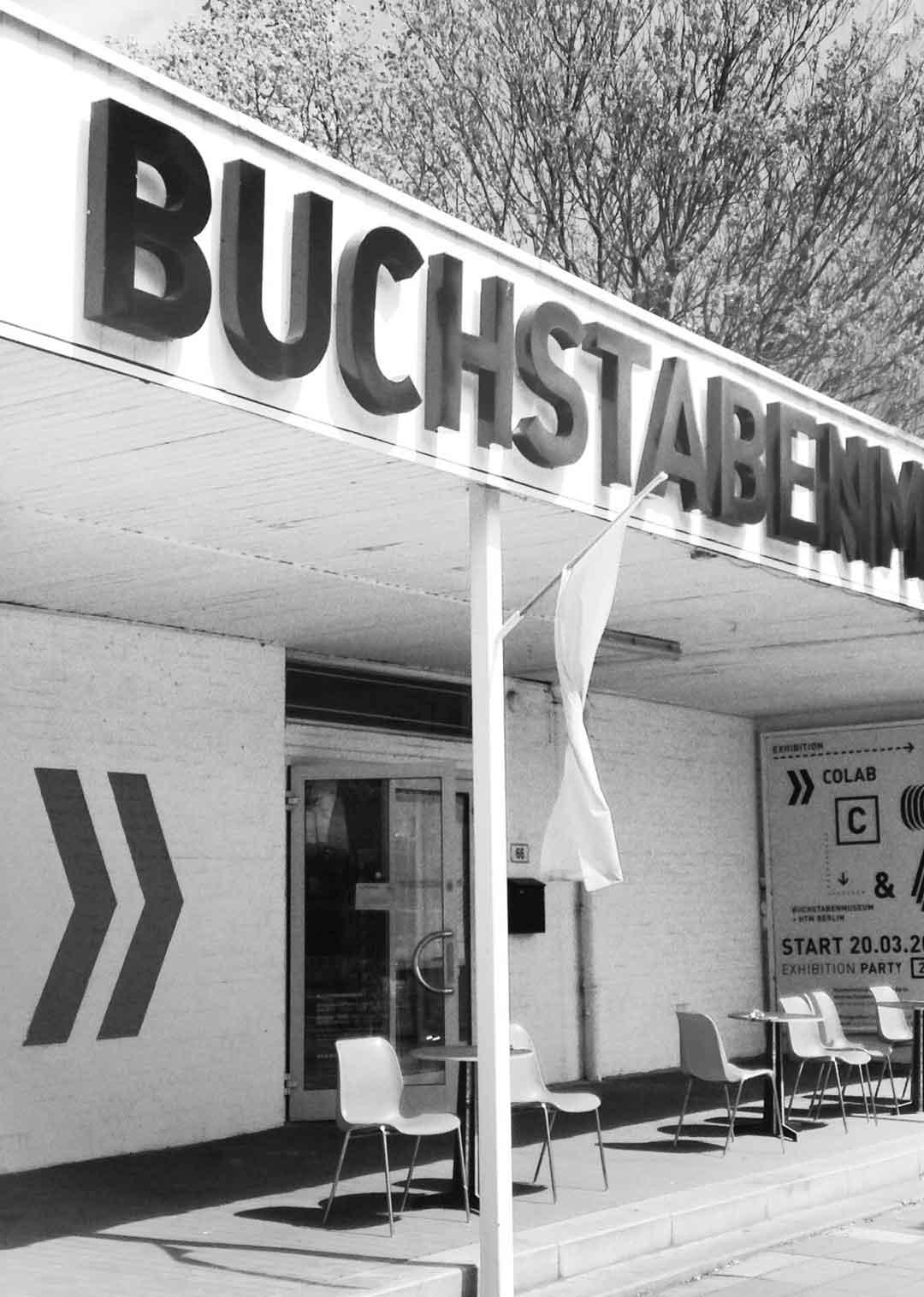 Buchstabenmuseum-image