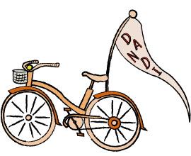 dandifest-bike
