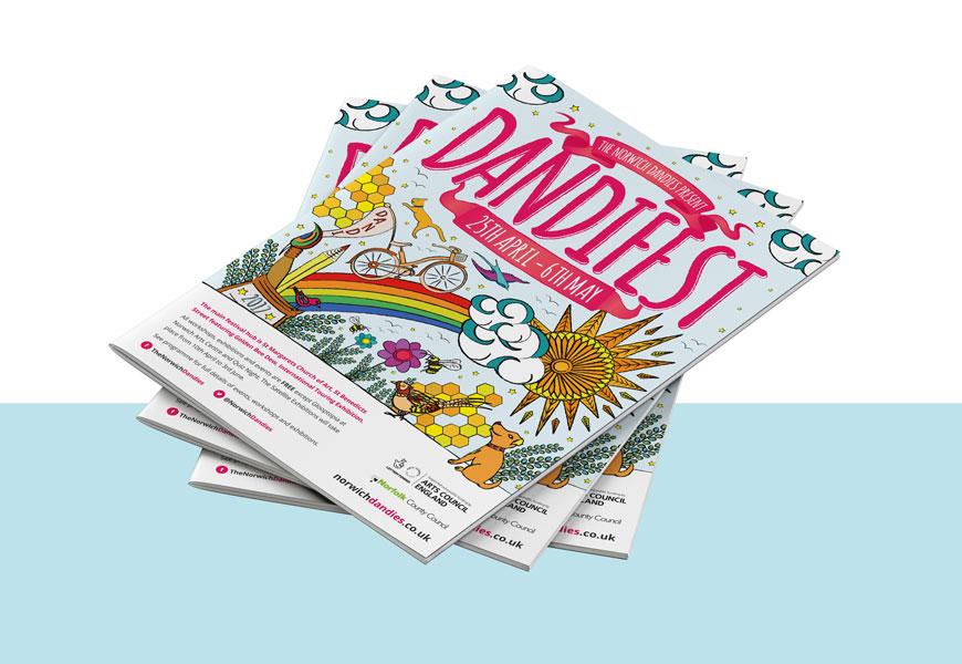 dandifest-prog-cover