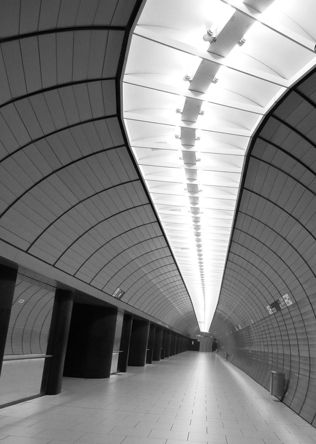 munich-subway-main-image