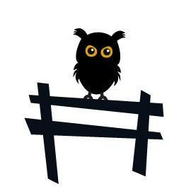 sinister-owl-270×270-1
