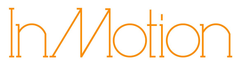 inMotion-logo