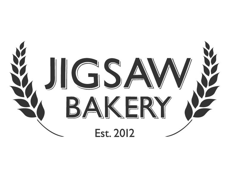 logo-Jigsaw