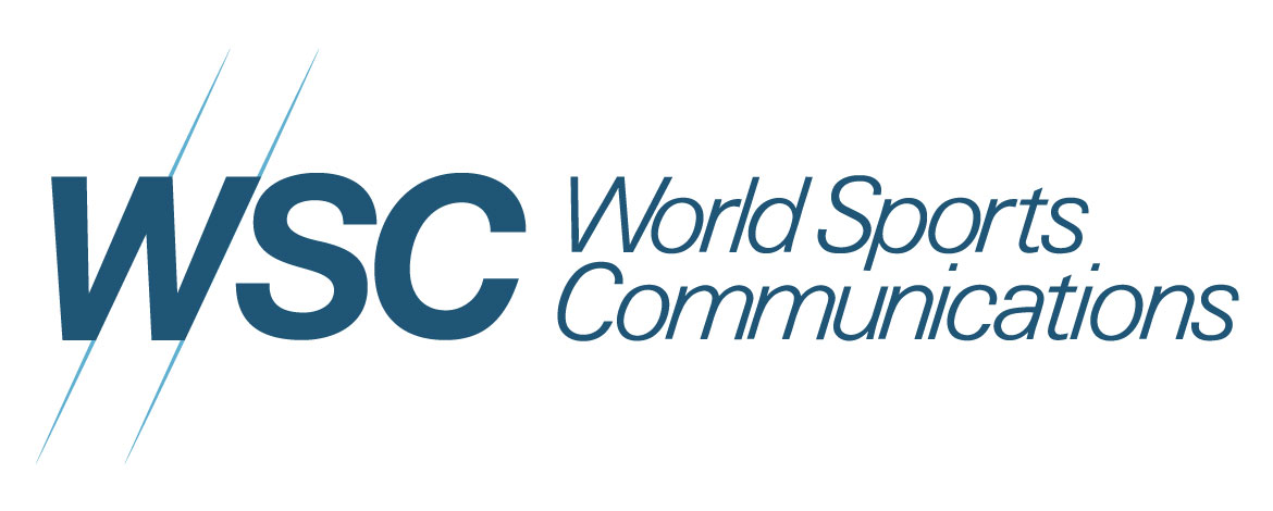 wsc-comms-logo