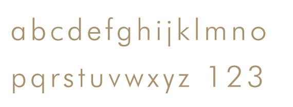 FIA-typography-A