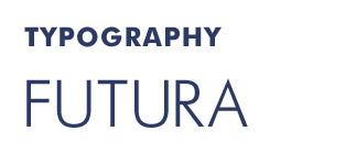 FIA-typography-B