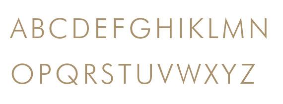 FIA-typography-C