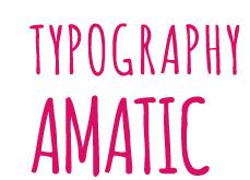 dandi-typographyA