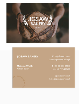 jigsaw-stationary-D