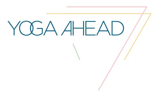 Yoga-Ahead-Logo2