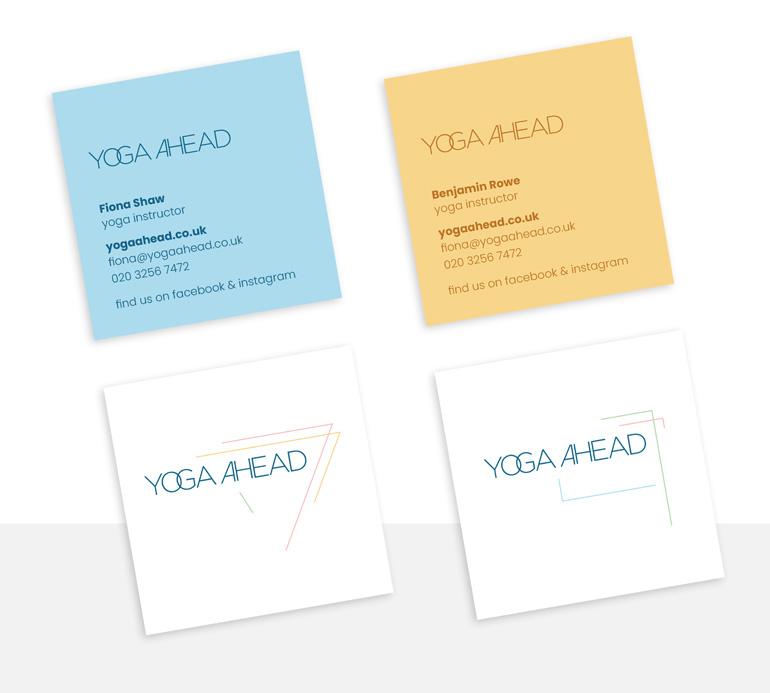 yoga-ahead-business-cards1