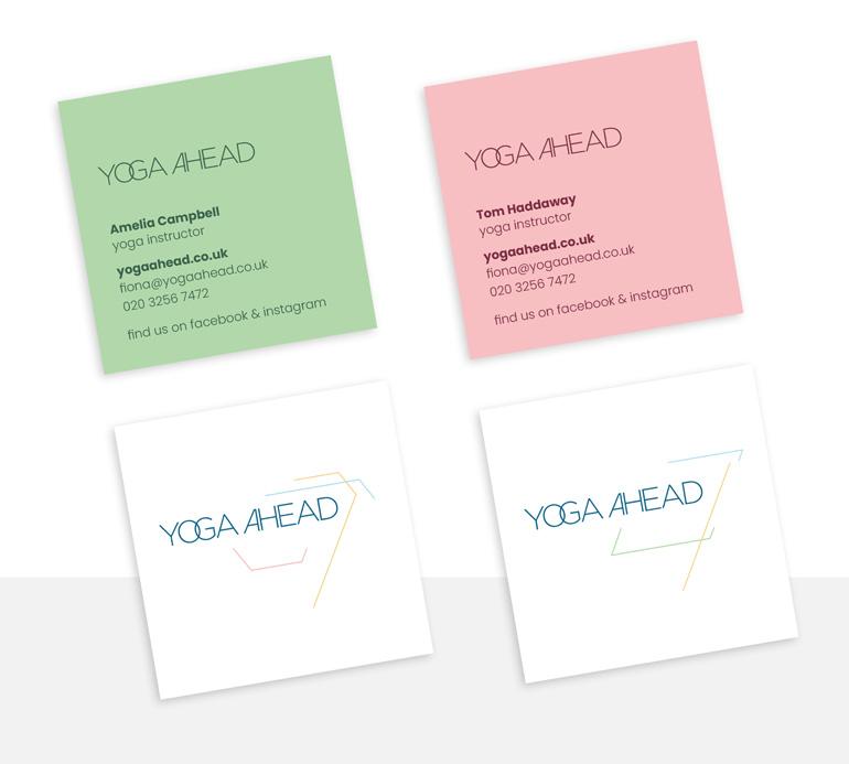 yoga-ahead-business-cards2