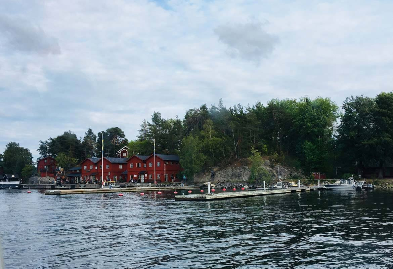 blog_stockholm_Brewery