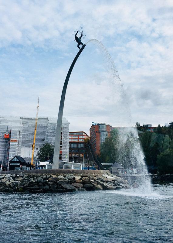 blog_stockholm_milles_Fountain