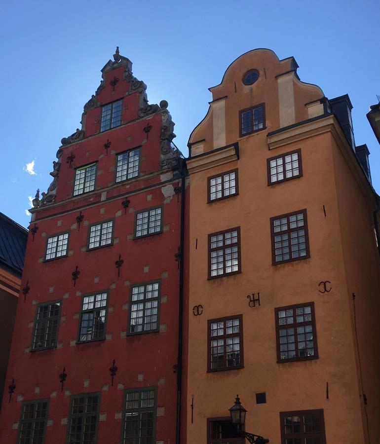 blog_stockholm_old_Town