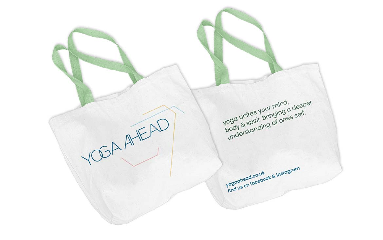 yoga-ahead-canvas-bag