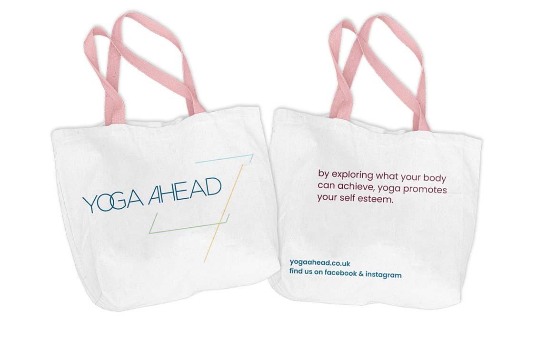 yoga-ahead-canvas-bag2