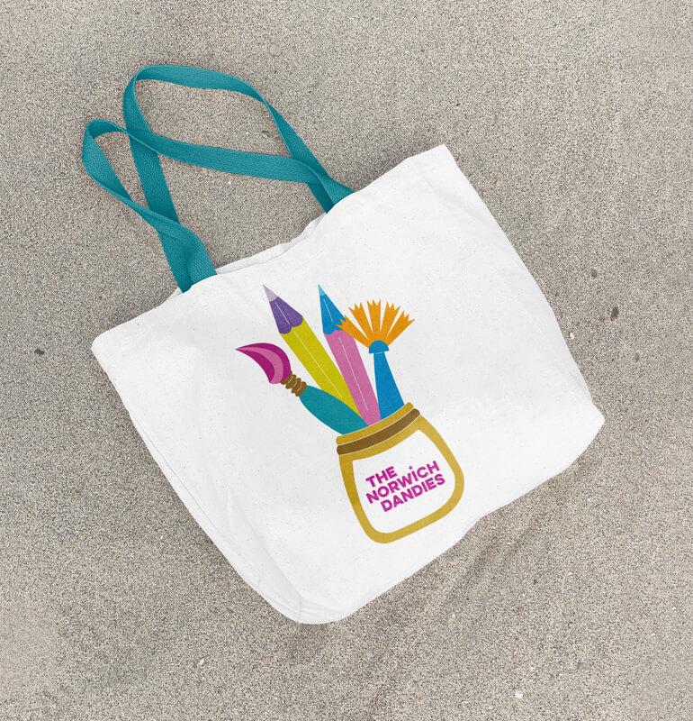 dandies-canvas-bag_2