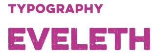 dandies-typographyA