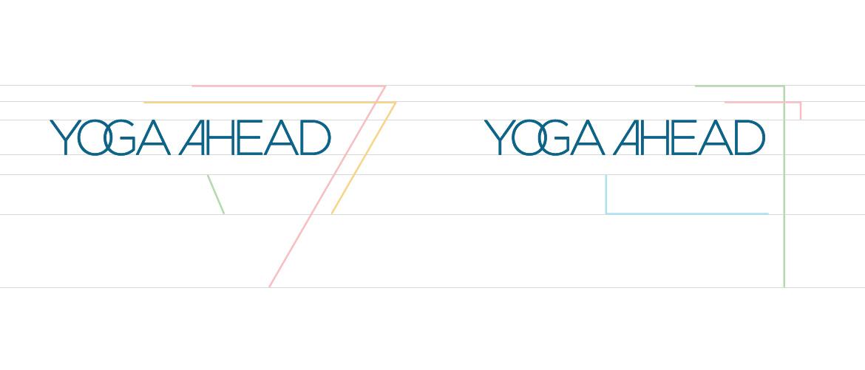 Yoga-Ahead-Logo-1170×800-01
