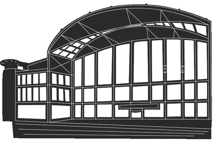 dandies-building-2