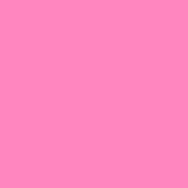 adz-colours-2-80