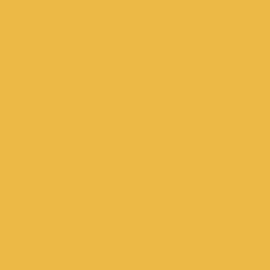 adz-colours-3-80