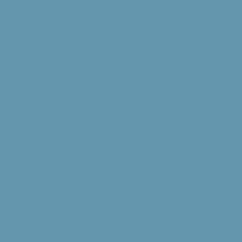adz-colours-5-80