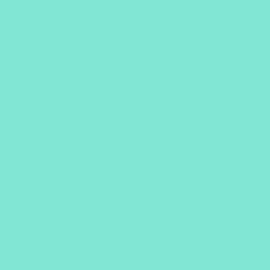 adz-colours-6-80