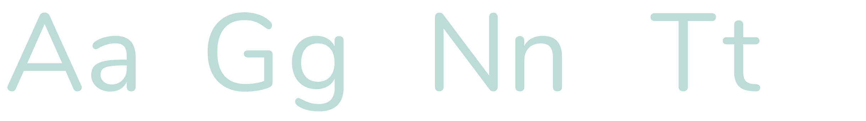 adz_-typography-01
