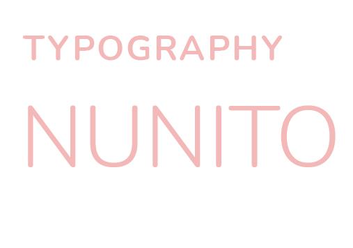 adz_-typography-02