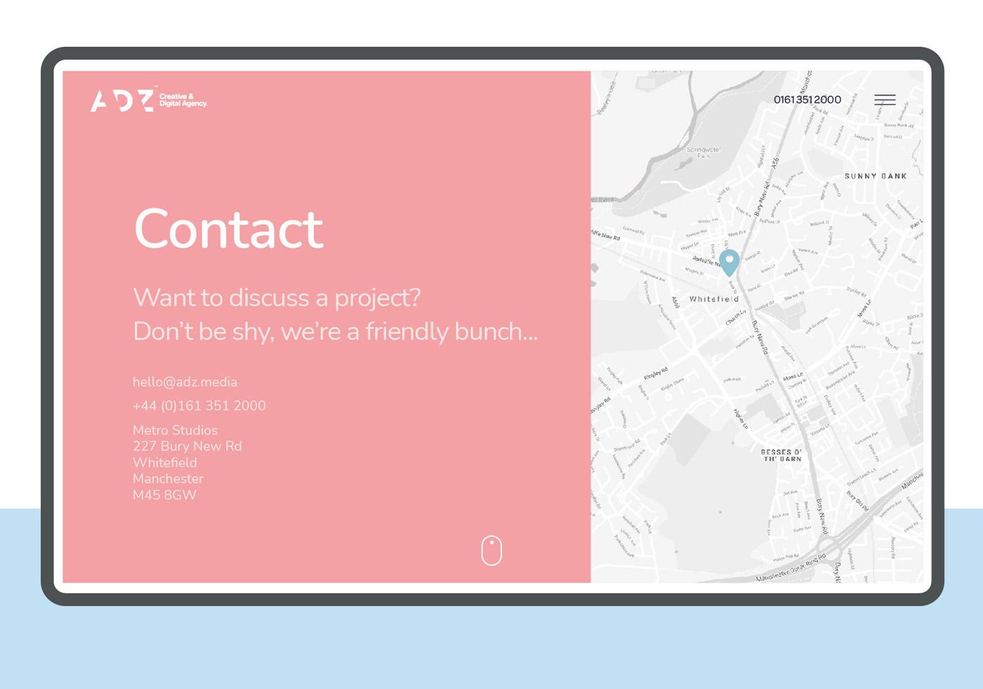 adz_contact-desktop