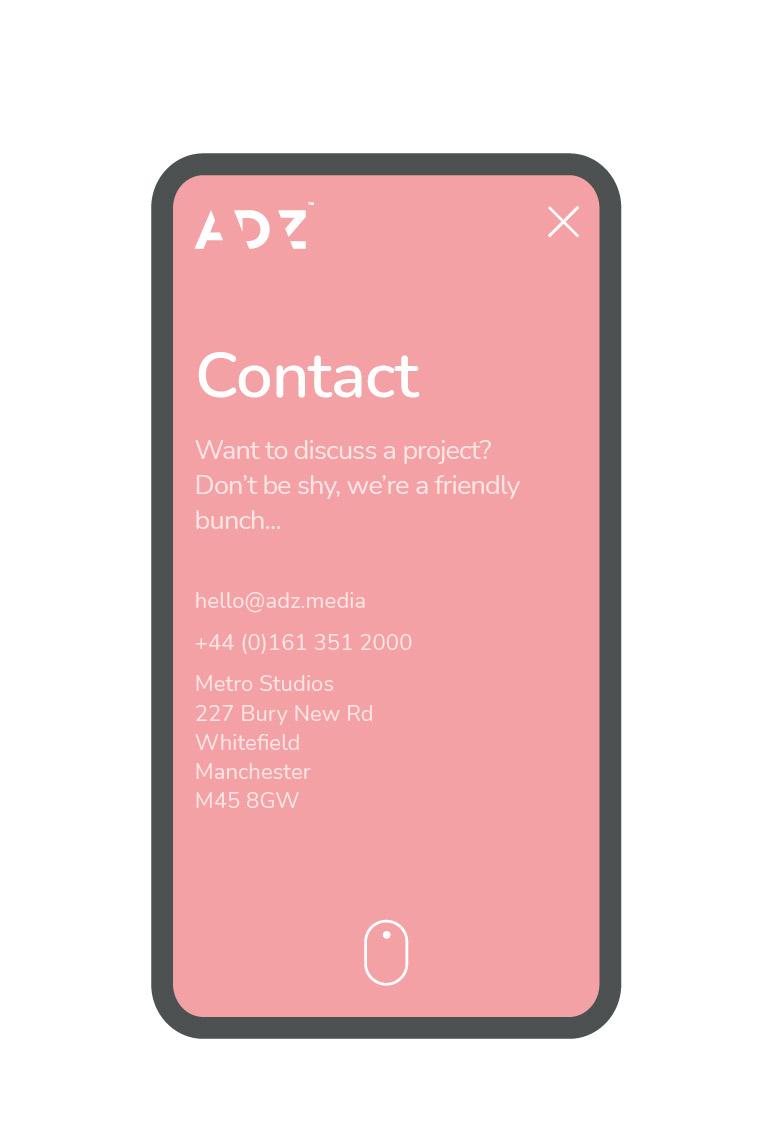 adz_contact-mobile
