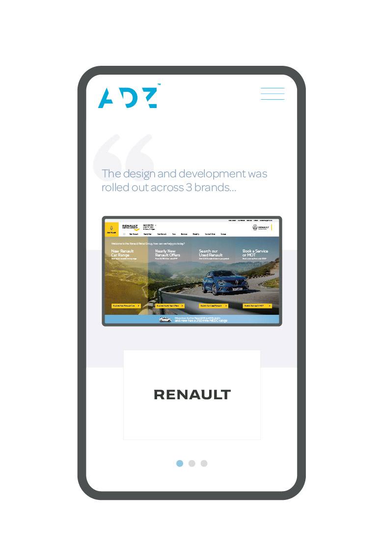 adz_renault-slider-02