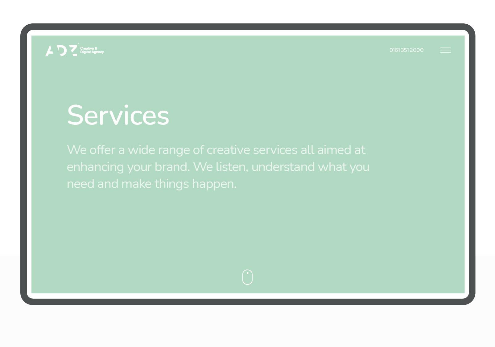 adz_services-01