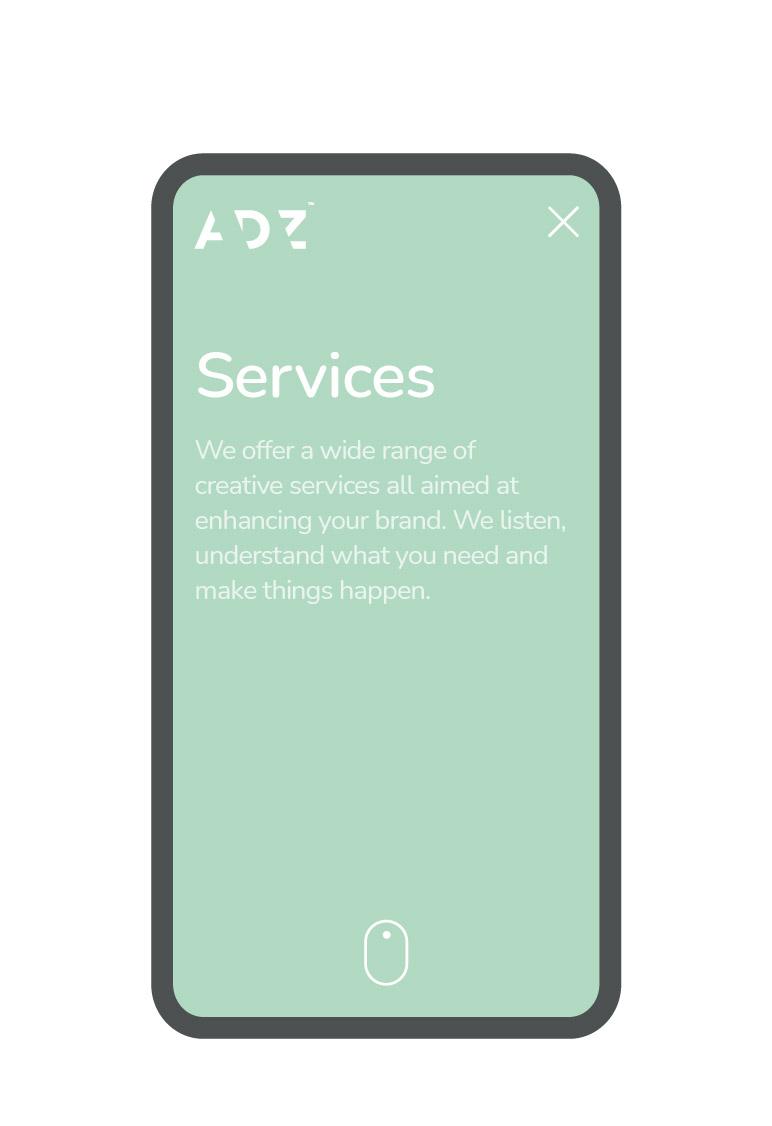 adz_services-02